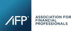 AFP - Association for Financial Professionals