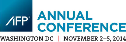 AFP - Association for Financial Professionals - Annual Conference